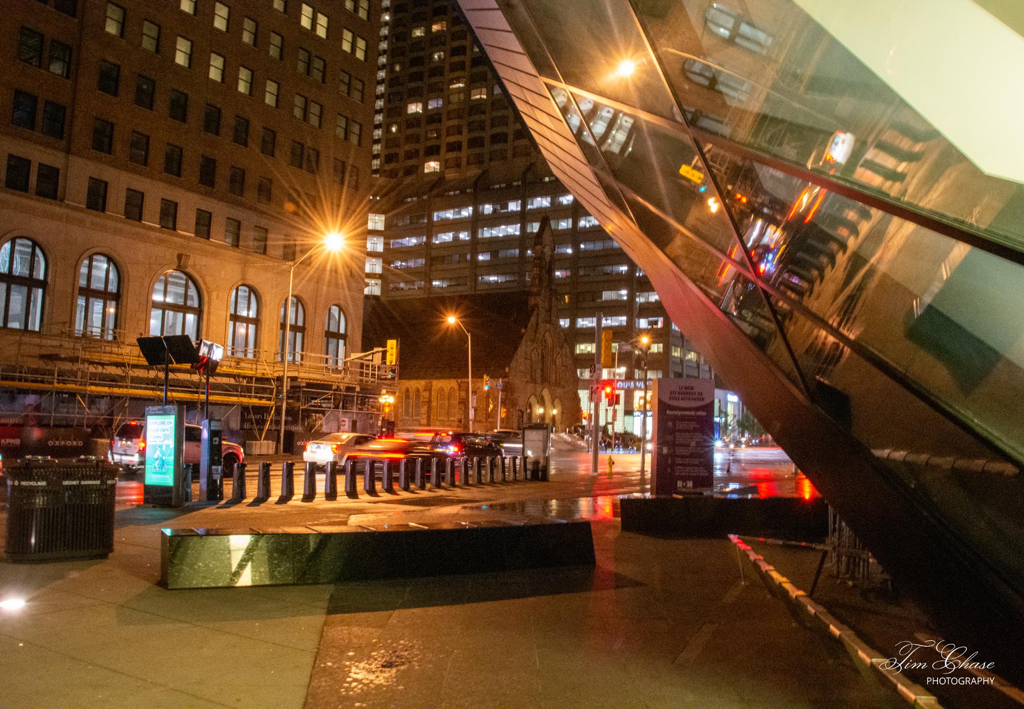 DSC_2292_copy Toronto Photography | Tim Chase Photography