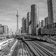 city_scapes_1_20200824_2019194949 Gallery - Category: Gallery 1   Tim Chase Photography