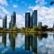 humber_bay_lakeshore_toronto_1_20201021_1891361470 Gallery - Category: Gallery 1   Tim Chase Photography