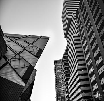 city Toronto Photography | Tim Chase Photography
