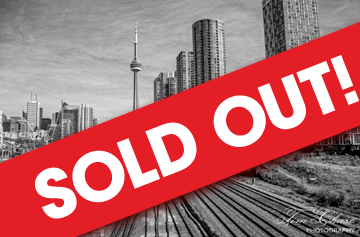 sold1 Services | Tim Chase Photography
